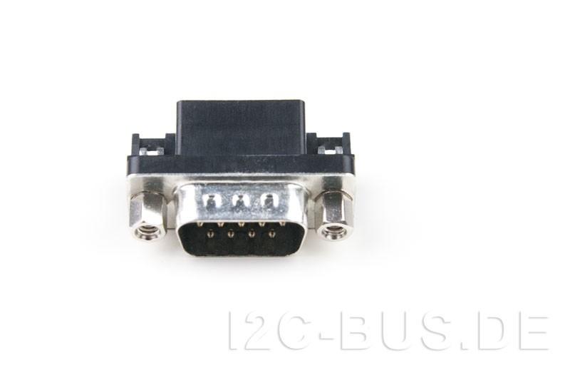 Rs232 Stecker