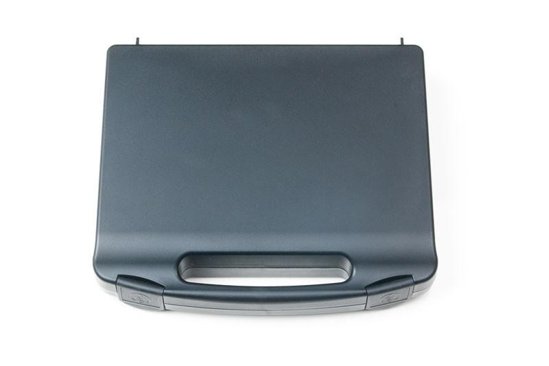 ESD Koffer