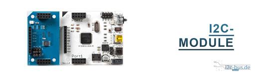 Mikrocontroller System